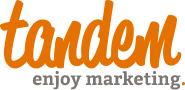 Tandem Agency