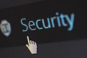 Engage IT Online Security